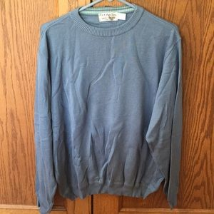 Other - St Croix KNIT Sweater